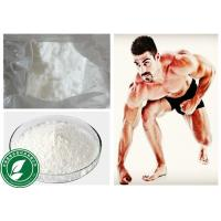 99.6% Purity Nandrolone Steroid Nandrolone Undecylate for Bodybuilder Supplement , 862-89-5