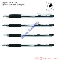 ... pen long writing ball pen product buy cheap long writing ball pen