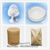 Testosterone cypionate cycles kidney