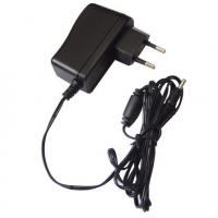 Quality 1.5A Lithium Polymer Battery Charger For Airsoft Gun 8.4V wholesale