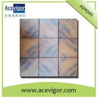 Cheap Wall decoration mosaic tiles with artistic pattern for sale
