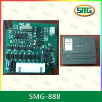 Quality SMG-888 2 channel without relay AUTO COOL remote control wholesale