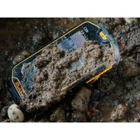Rugged Android Phone Runbo Q5S (12).jpg