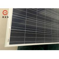 Quality Low LID Polycrystalline Solar Panel , 325W Solar Panel Module High Efficiency wholesale