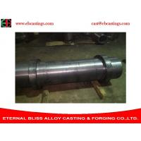 Quality ASTM 60-40-18 Cast Gray Iron  Pipes EB12316 wholesale