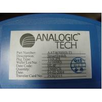 Quality IC AAT4650IHS-T1 wholesale
