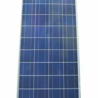 Quality 5w solar panel system kit for home use wholesale