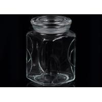 Quality Glass Food Storage Containers wholesale