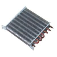 China Falling film evaporators on sale
