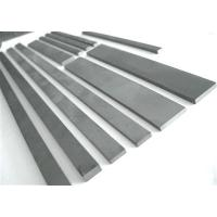 Quality Pure Tungsten Alloy Sheet wholesale