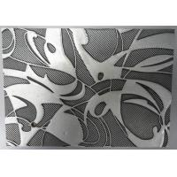 Quality 3d embossed wall decoration material for interior use wholesale