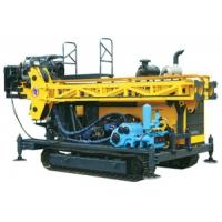 Quality geological drilling rig AKL-Z-600A wholesale