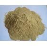 Buy cheap Calcium lignosulfonate XG-2 from wholesalers