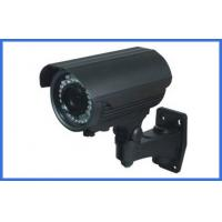 "Quality P2P IP CCTV Camera surveillance camera 720P 1/4"" CMOS Waterproof IR Bullet wholesale"