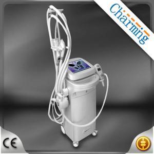 Quality CE Lipo slim 940nm laser 40kHz cavitation ultrasound machine wholesale