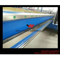 Cheap Flame CNC Gantry Cutting Machine Single Side Drive For Plate Cutting 5000mm Rail for sale
