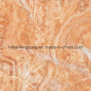 Quality Vitrified Polished Ceramic Tiles (600*600) wholesale