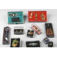 Quality Medal gift box wholesale