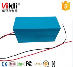 Quality 12V20AH solar street light lithium battery solar panel battery for solar energy storage batteries wholesale