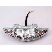 Buy cheap Motorcycle WAVW125 High Performance HEAD LIGHT For Honda WAVE 125 Parts from wholesalers