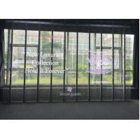 Quality Electronic Signs Dip P16 LED Stage Screen Rental / LED Transparent Screen For Billboard wholesale