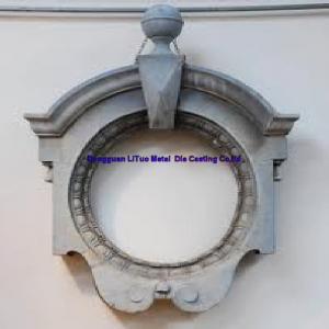 Quality Zinc frame (LT180) wholesale