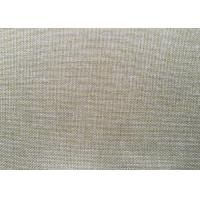 Quality Non - Toxic Low Carbon Kenaf Fiber Board High Strength With Good Bending Toughness wholesale