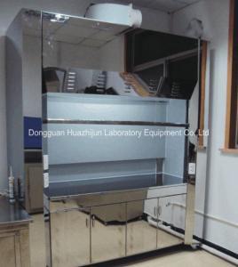Quality Customized Made Lab Fume Hood   Lab Fume Hood Manufacturer   Lab Fume Hood Supplier wholesale