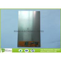 China JDI Lt070me05000 7 Inch IPS 1200X1920 High Resolution Mipi 31pin 450CD/M2 Tablet PC LCD Screen on sale
