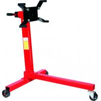 Quality Engine Stand 750LBS wholesale
