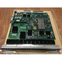 Quality Cisco WS-X6848-GE-TX= 48-port full Gigabit board wholesale