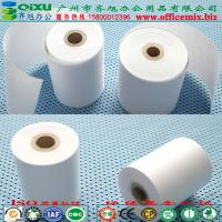 Quality Made in China Cash Register Paper office paper manufacturers in china Thermal Paper roll wholesale