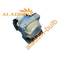 China Replacement 3200MP DELL Projector Lamp 310-2328 / 725-10028 / 730-10994 on sale