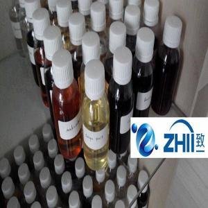 China Nicotine, liquid nicotine, e juice on sale