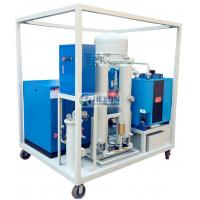 Quality Easy Operation Industrial Air Dryer Machine For Transformer Maintenance wholesale