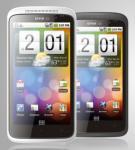Quality smart phone EKING 5S wholesale