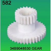 Quality 34B9048530 GEAR FOR KONICA minilab wholesale
