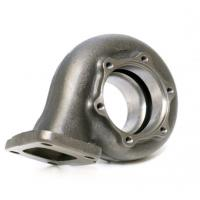 Cheap Steel Precision Investment Castings Turbine Housing Turbine Volute for sale