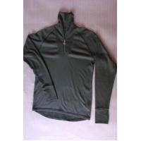 China Flame Retardant Thermal Shirt on sale