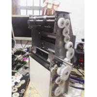 Quality dryer rack for doli 0810 minilab new wholesale