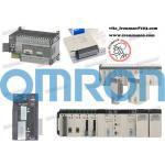 China OMRON NIB CJ1W-SCU31-V1 SERIAL COMUNICATION UNIT PLC Pls contact vita_ironman@163.com for sale