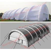 Quality Inflatable Tents, Inflatable Party Tents, Cube Tent wholesale