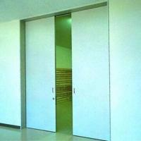 2 hour fire rated glass images 2 hour fire rated glass for 1 5 hr fire rated door