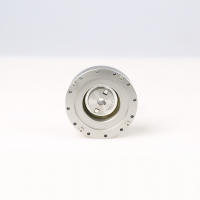 China Hollow Shaft Output 8000rpm Harmonic Drive Speed Reducer ISO9001 on sale