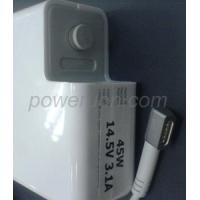 Quality 45W Laptop Charger For Apple Shape 14.5V 3.1A Laptop Battery Charger For Macbook Air wholesale