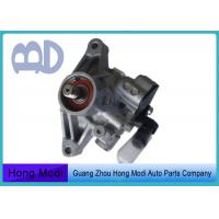 Quality 56100-RNA-A01 Honda Accord  Power Steering Pump ISO9001 Certificate wholesale