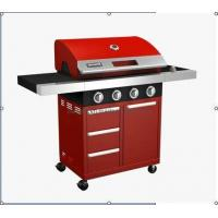 Quality Gas Grills (JXG5104S) wholesale