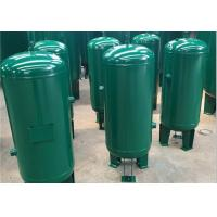 Quality Automotive Industry Compressed Air Storage Replacement Tanks High Pressure wholesale