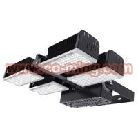 Quality 480 Watts Outdoor  High Power LED Flood Light  for High Mast Pole and Sports Stadium wholesale