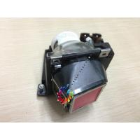 Quality Original NSH 200W Mitsubishi Projector With Housing VLT-XD110LP For Mitsubishi LVP-XD110U / SD110 wholesale